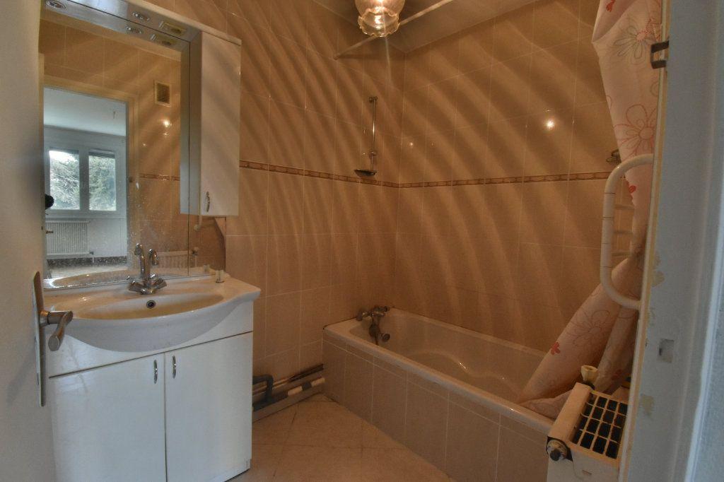 Appartement à vendre 2 43m2 à Miribel vignette-4