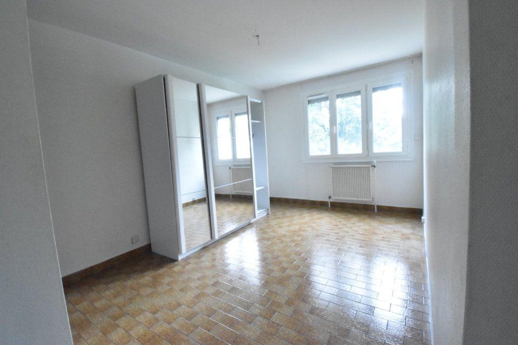 Appartement à vendre 2 43m2 à Miribel vignette-5
