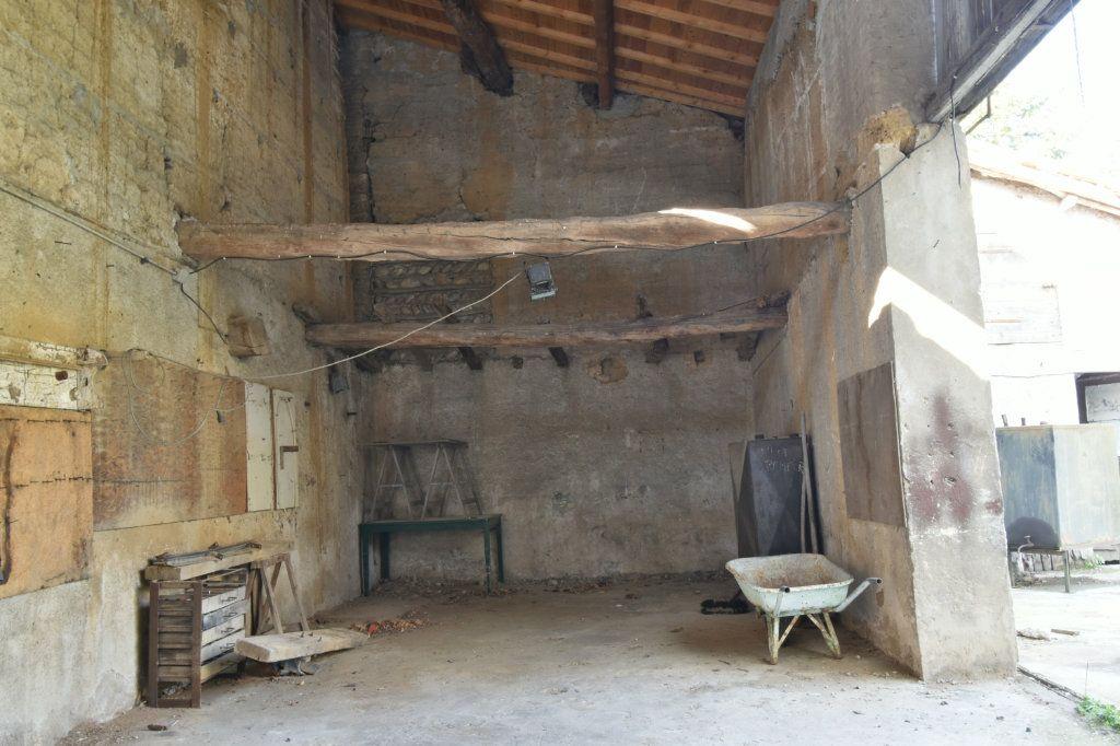 Maison à vendre 4 109m2 à Saint-Maurice-de-Beynost vignette-4