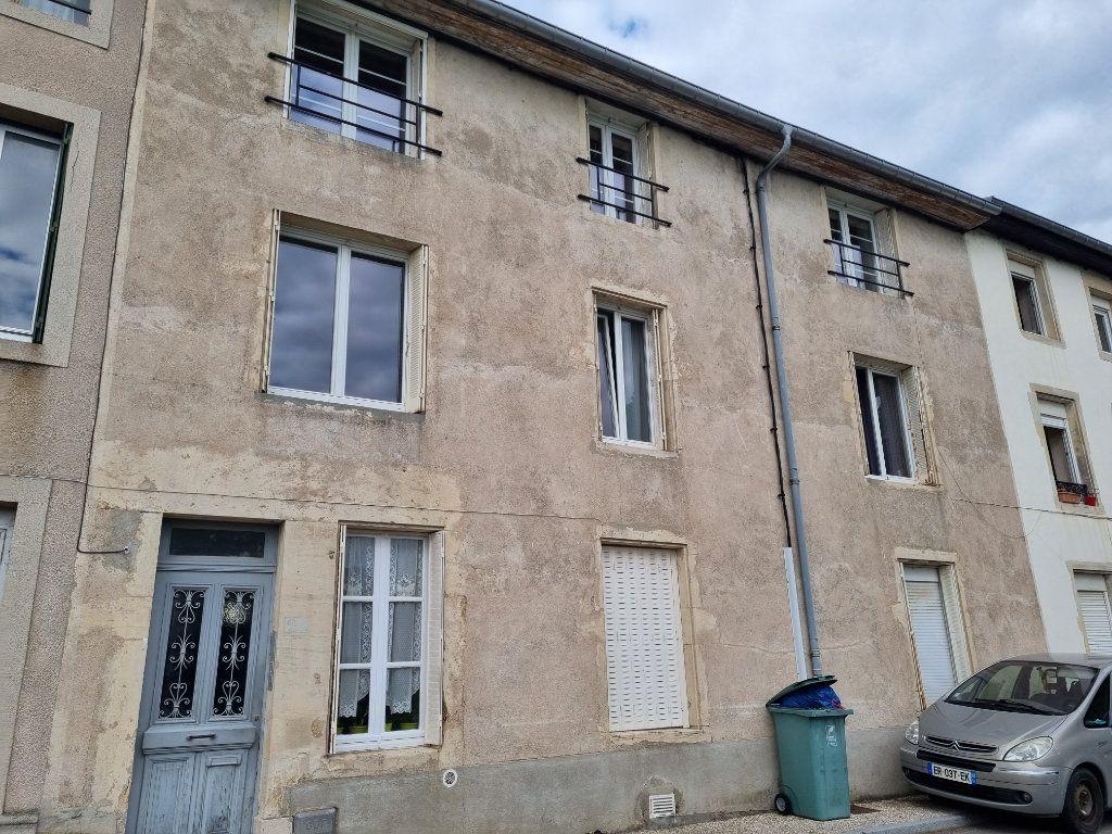 Appartement à louer 2 48m2 à Malzéville vignette-5