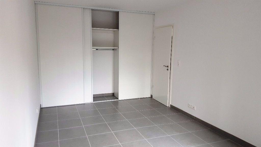 Appartement à louer 2 44.1m2 à Vandoeuvre-lès-Nancy vignette-3