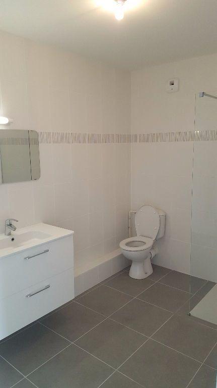 Appartement à louer 2 44.1m2 à Vandoeuvre-lès-Nancy vignette-4