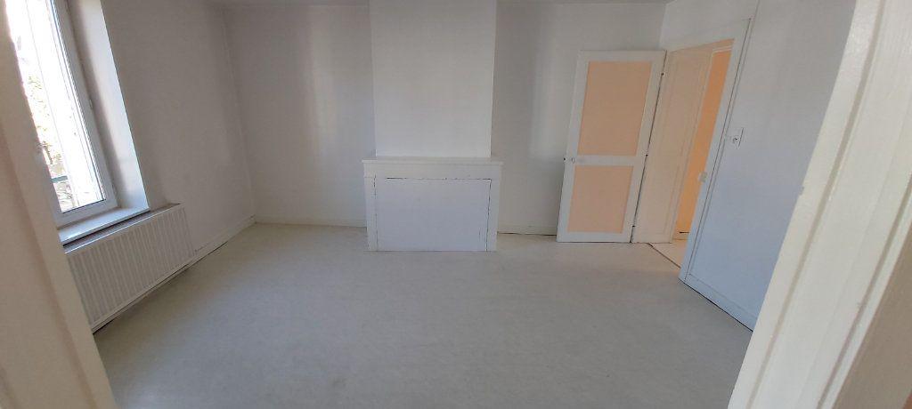 Appartement à louer 4 95m2 à Nancy vignette-4