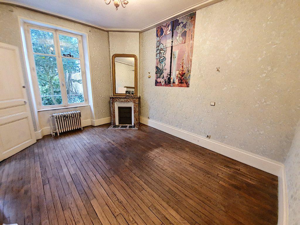 Appartement à vendre 4 86.26m2 à Nancy vignette-4