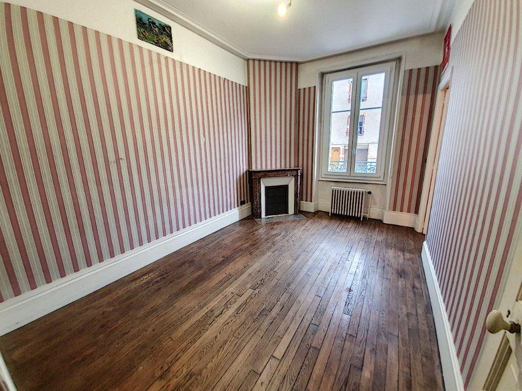 Appartement à vendre 4 86.26m2 à Nancy vignette-5