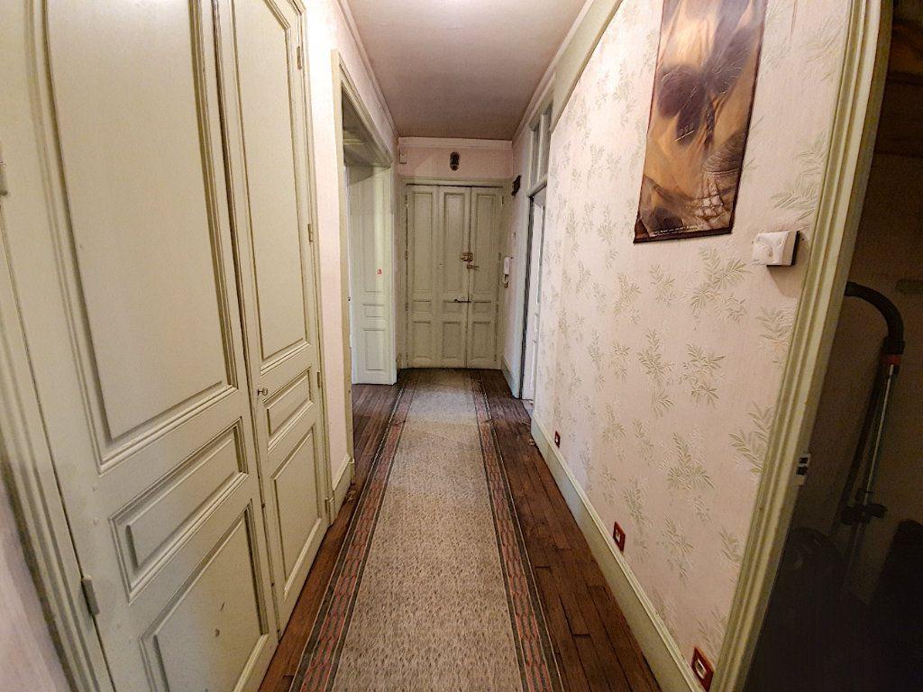 Appartement à vendre 4 86.26m2 à Nancy vignette-7