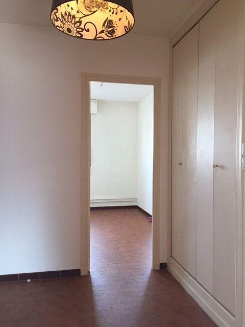 Appartement à louer 4 70m2 à Nancy vignette-5