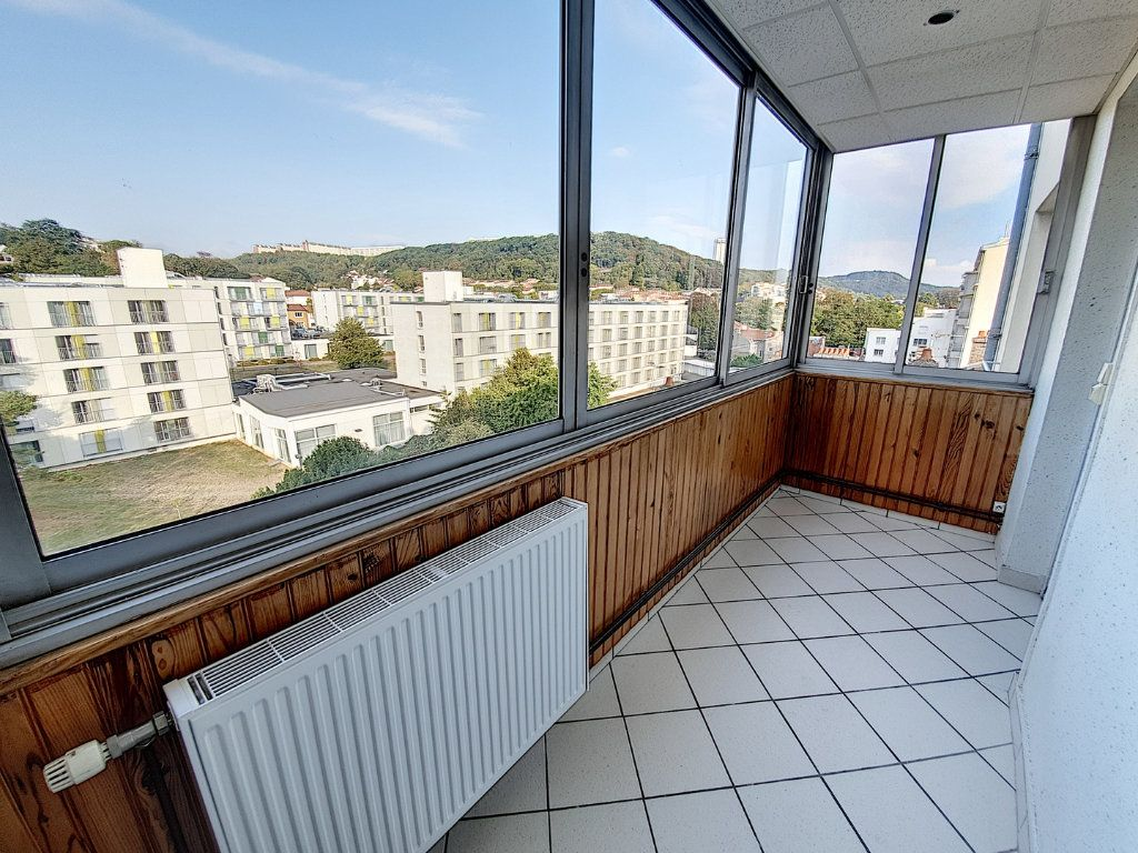 Appartement à louer 3 75.43m2 à Nancy vignette-7