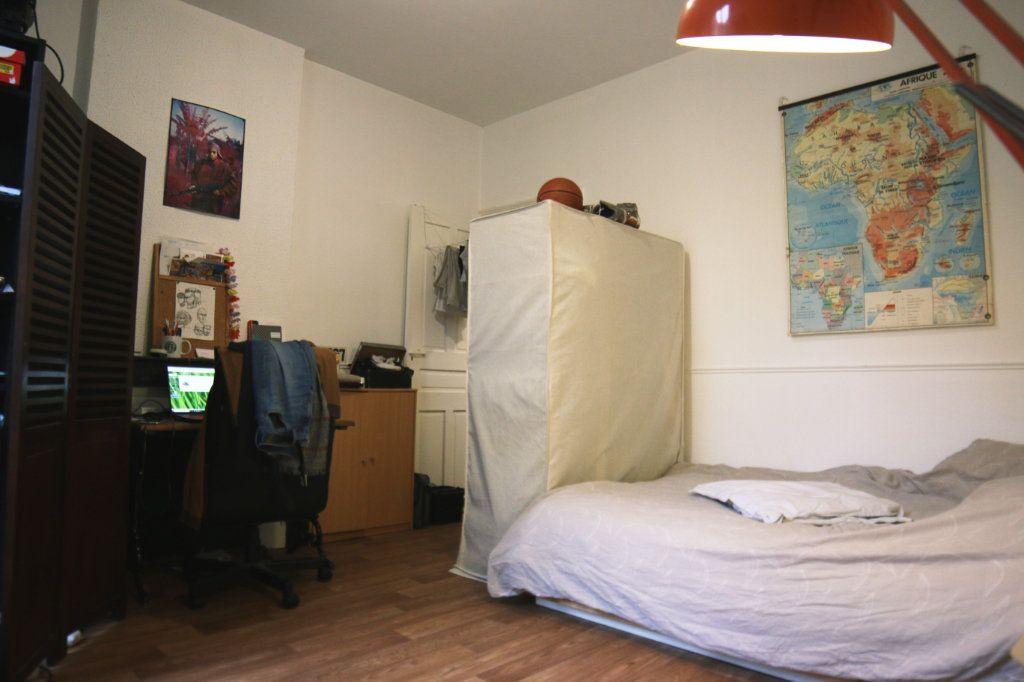 Appartement à louer 2 44.2m2 à Nancy vignette-4