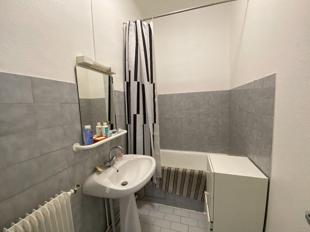 Appartement à louer 2 47.26m2 à Nancy vignette-4