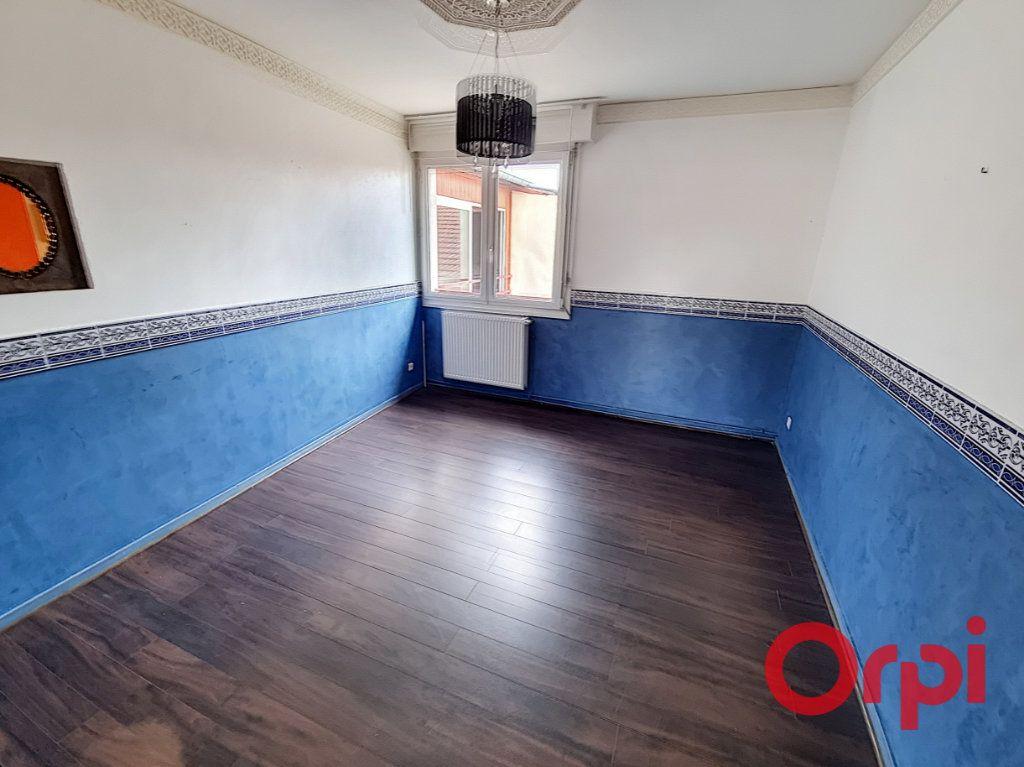 Appartement à vendre 6 124.13m2 à Malzéville vignette-4