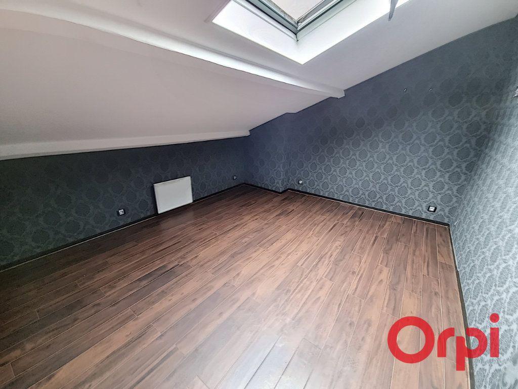Appartement à vendre 6 124.13m2 à Malzéville vignette-8