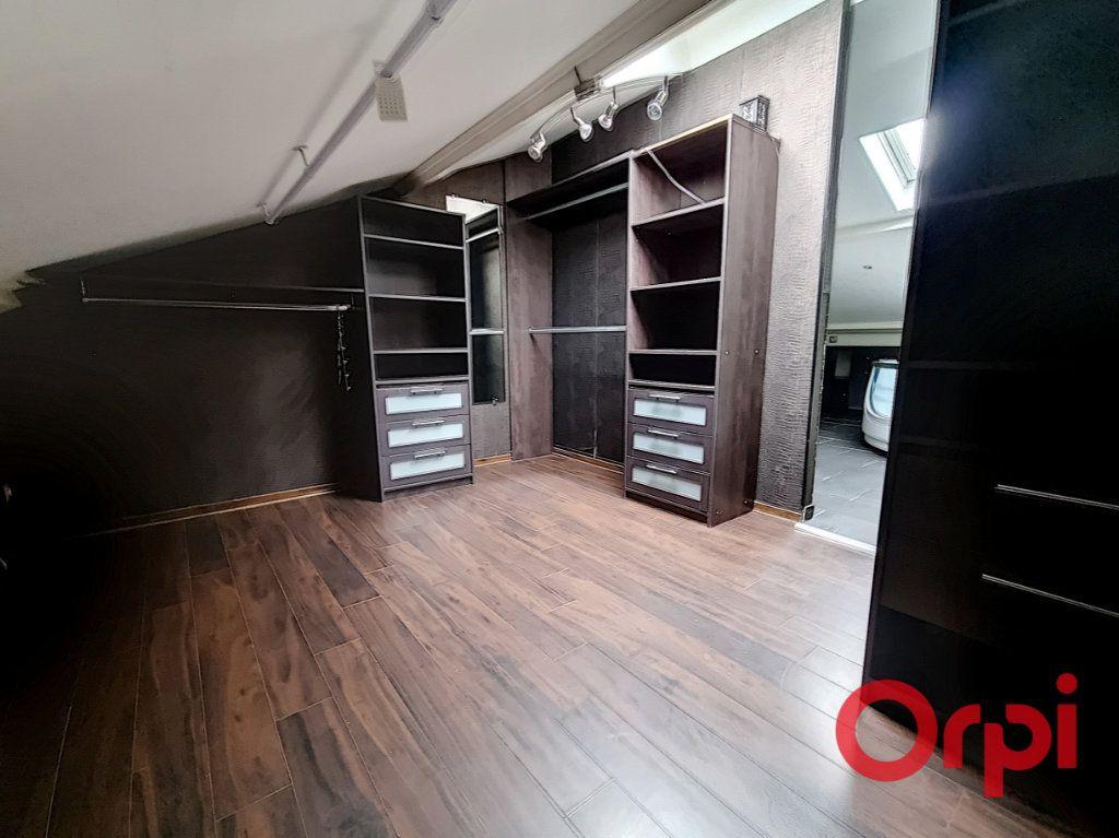 Appartement à vendre 6 124.13m2 à Malzéville vignette-9