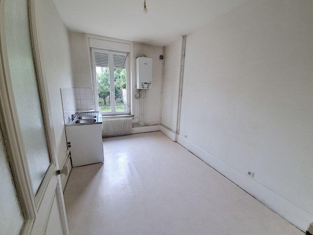 Appartement à louer 3 62m2 à Nancy vignette-4