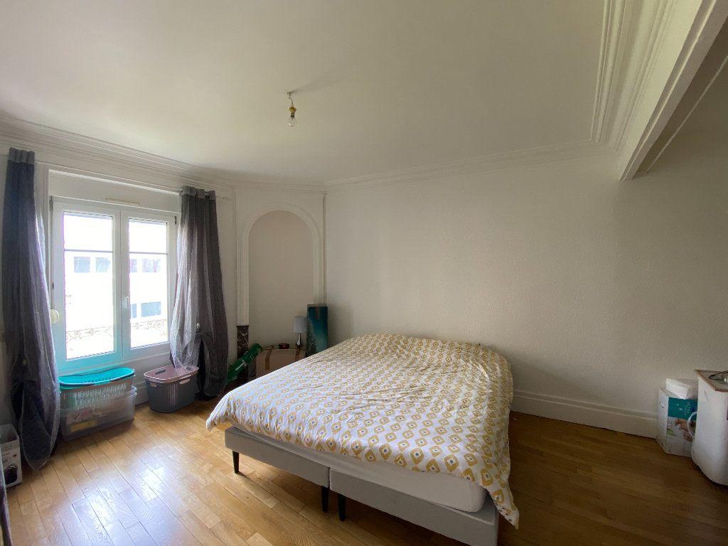 Appartement à louer 5 121m2 à Nancy vignette-6