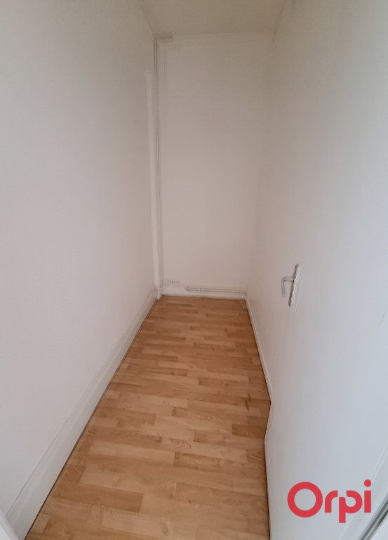 Appartement à louer 3 65m2 à Nancy vignette-5