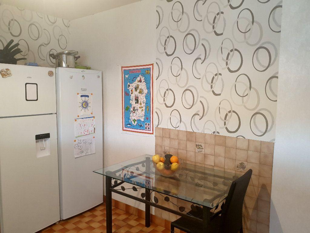 Maison à vendre 4 98m2 à Mérignac vignette-3