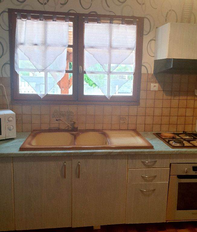 Maison à vendre 4 98m2 à Mérignac vignette-4