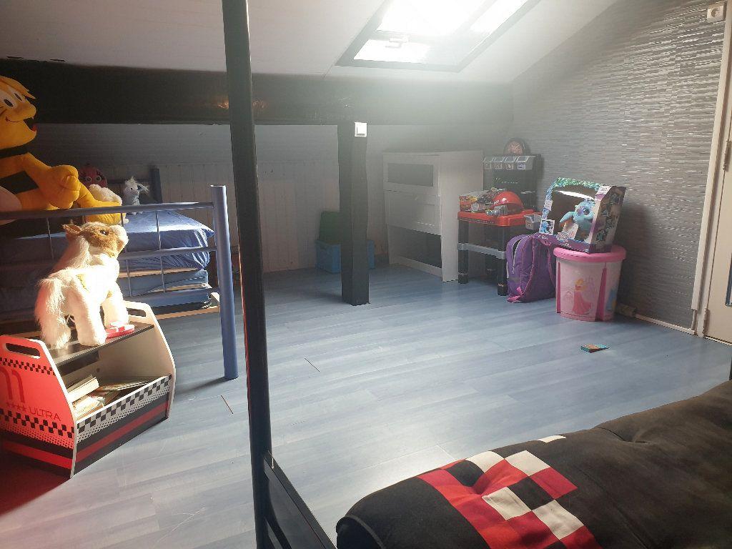 Maison à vendre 4 98m2 à Mérignac vignette-7