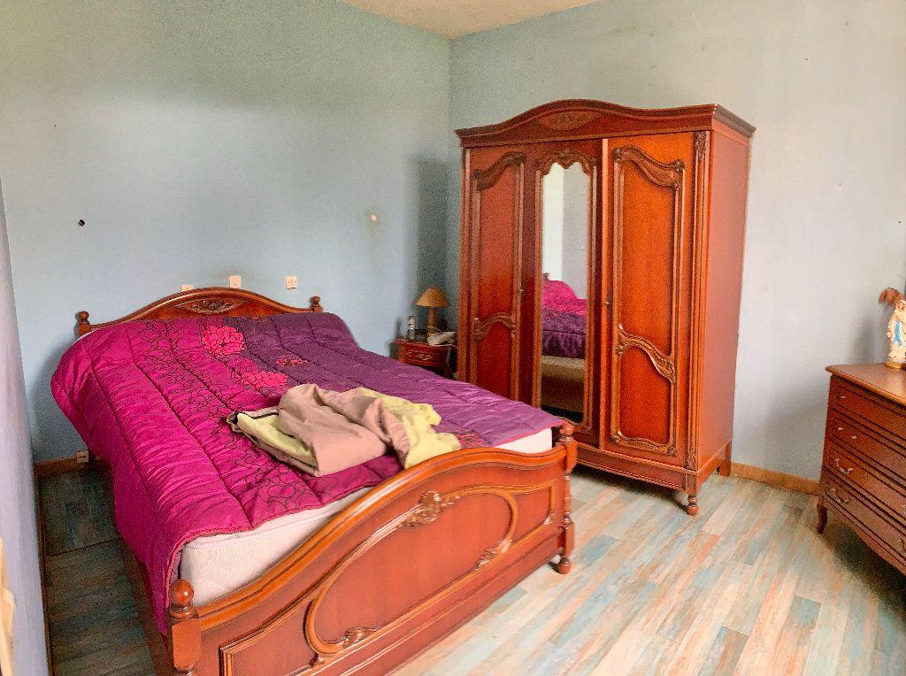 Maison à vendre 3 59m2 à Bruges vignette-4