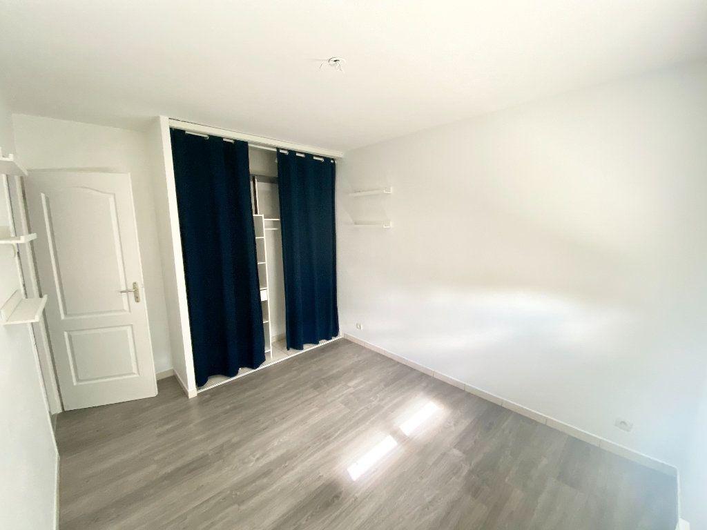 Maison à vendre 4 103m2 à Bruges vignette-4