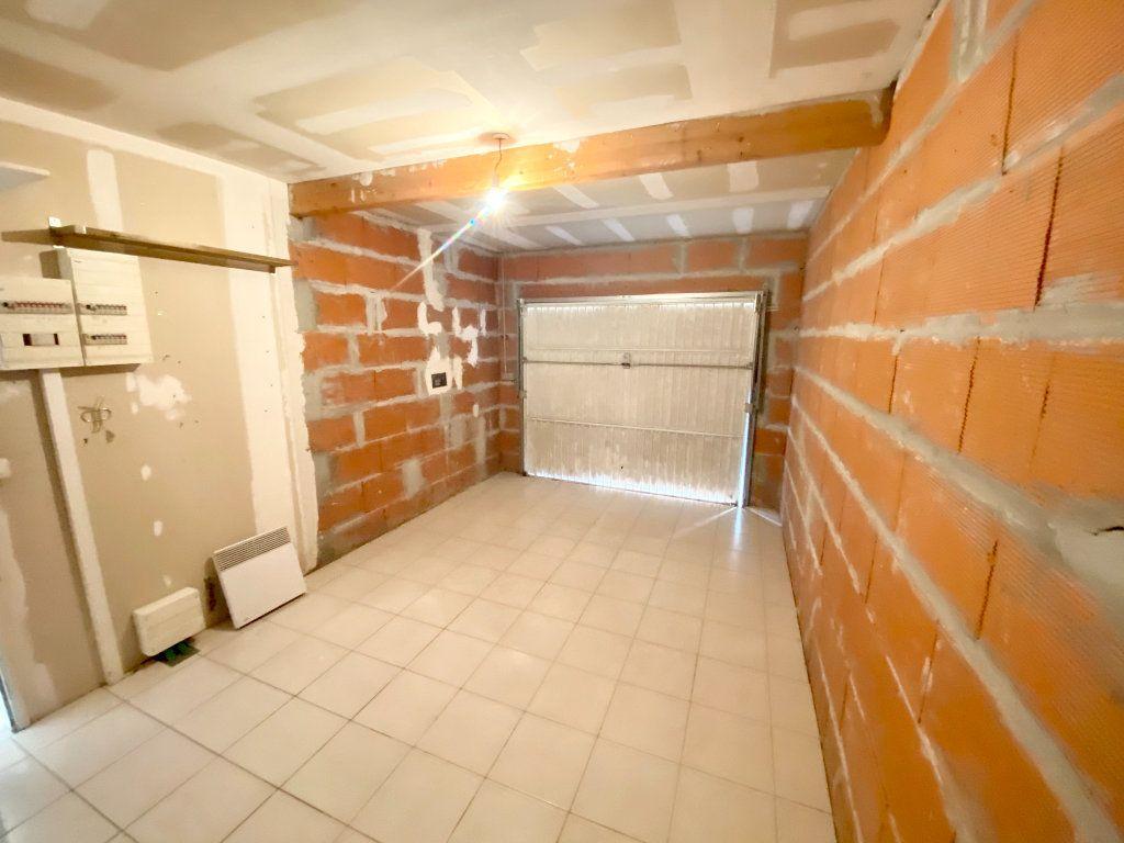 Maison à vendre 4 103m2 à Bruges vignette-6