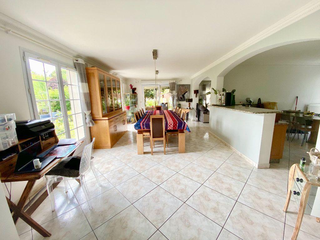 Maison à vendre 6 142.28m2 à Bruges vignette-4