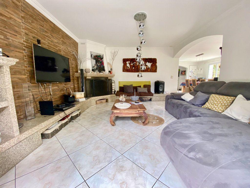 Maison à vendre 6 142.28m2 à Bruges vignette-6