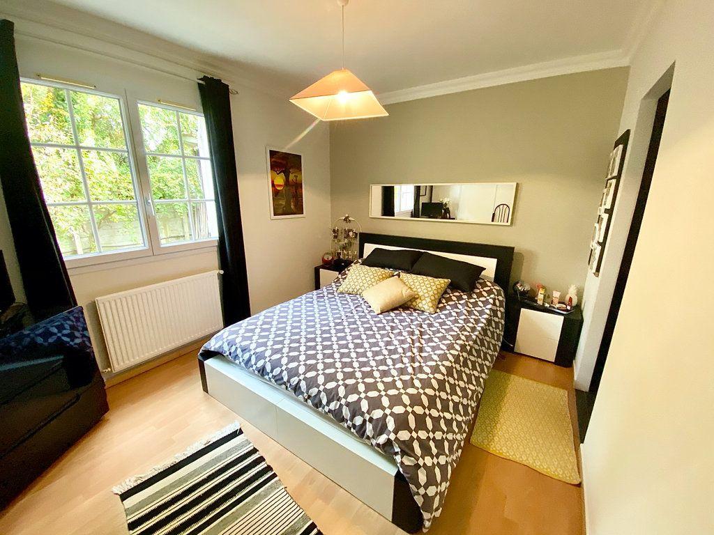Maison à vendre 6 142.28m2 à Bruges vignette-8