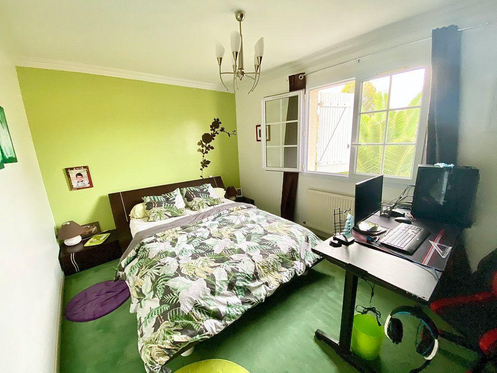 Maison à vendre 6 142.28m2 à Bruges vignette-12