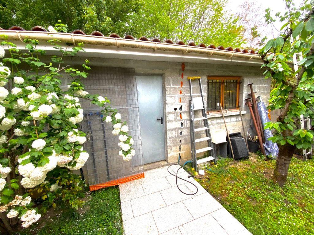 Maison à vendre 6 142.28m2 à Bruges vignette-15