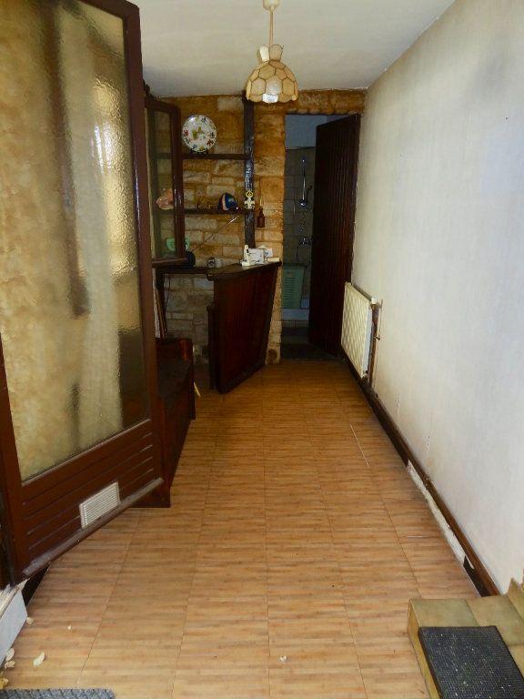 Maison à vendre 3 59m2 à Bruges vignette-7