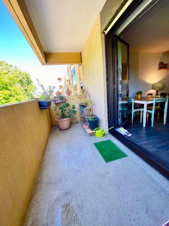 Appartement à vendre 2 47m2 à Le Bouscat vignette-1