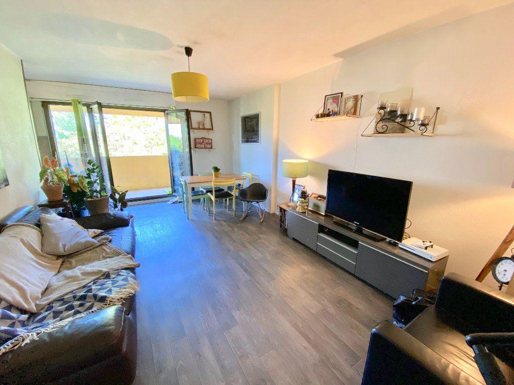 Appartement à vendre 2 47m2 à Le Bouscat vignette-3