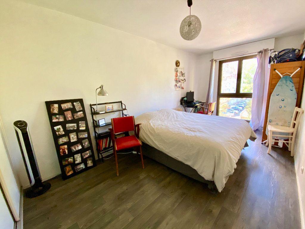 Appartement à vendre 2 47m2 à Le Bouscat vignette-5