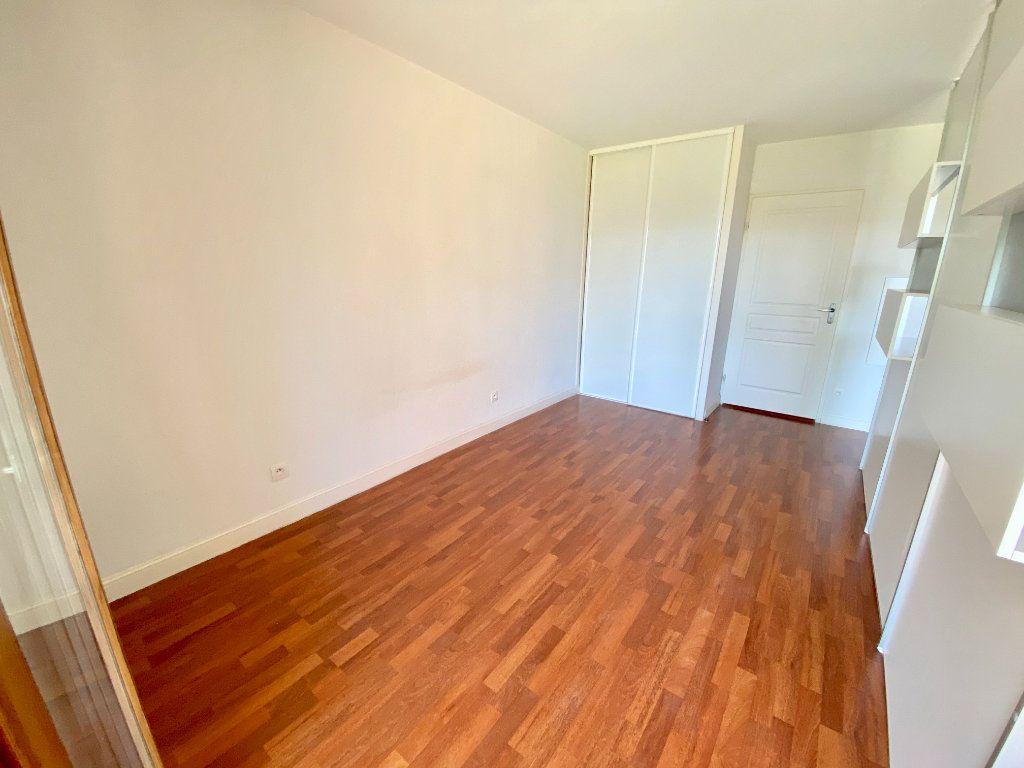 Appartement à vendre 1 42m2 à Bruges vignette-4