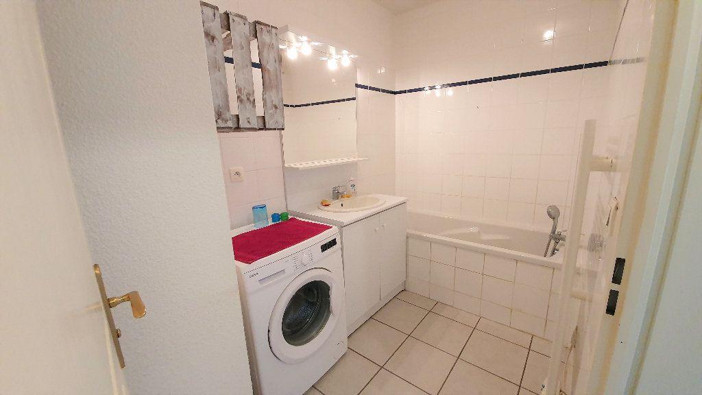 Appartement à vendre 2 50m2 à Le Bouscat vignette-6