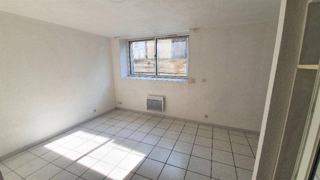 Appartement à vendre 1 20m2 à Bordeaux vignette-4