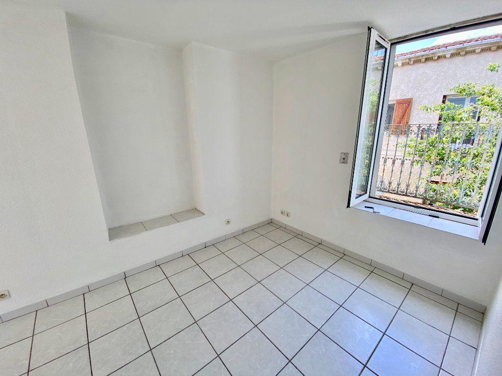 Appartement à vendre 2 31m2 à Bordeaux vignette-4