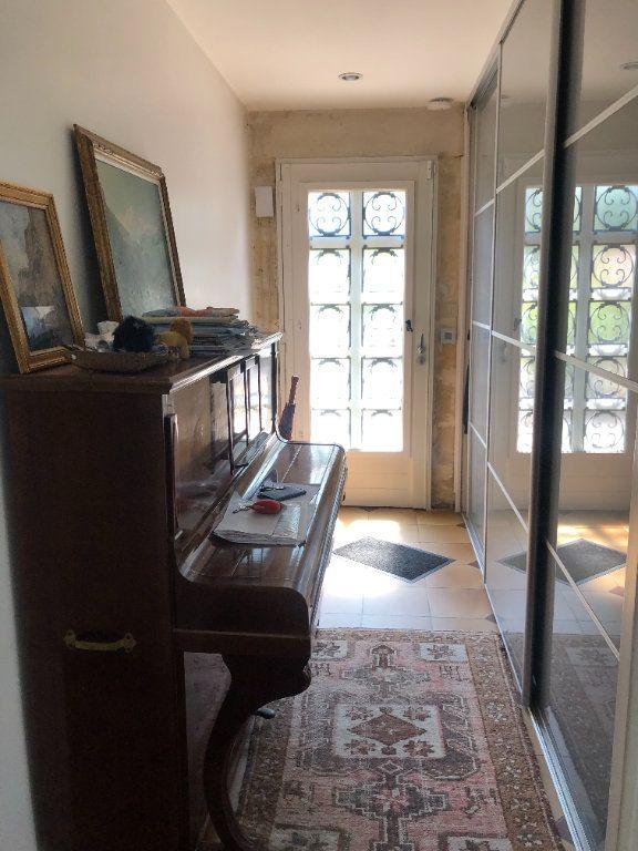 Maison à vendre 7 174m2 à Le Bouscat vignette-4
