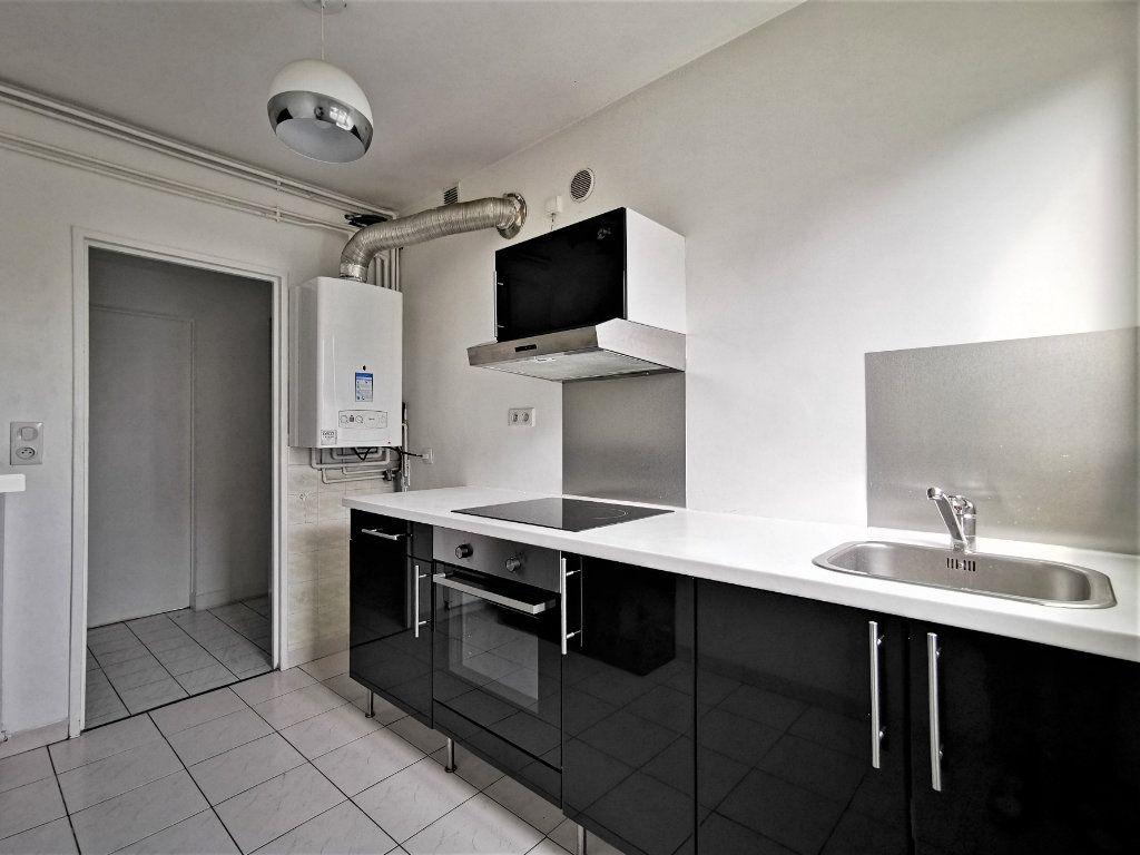 Appartement à vendre 3 66m2 à Bordeaux vignette-5