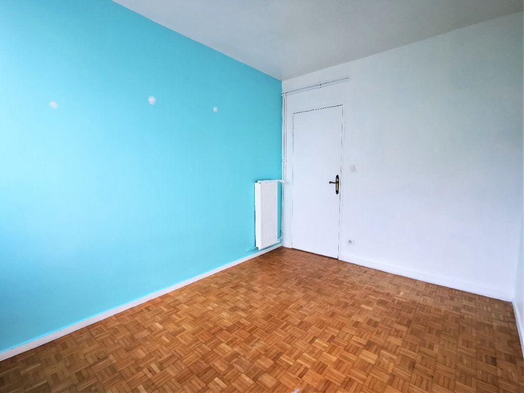 Appartement à vendre 3 66m2 à Bordeaux vignette-6