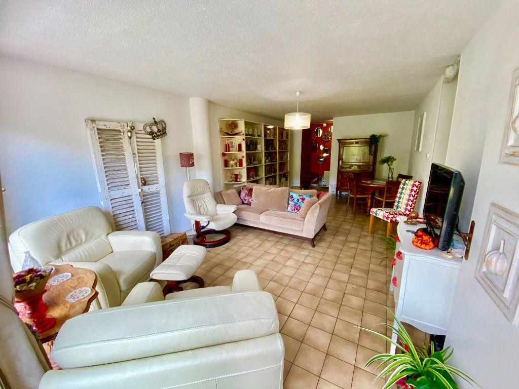 Maison à vendre 5 97.5m2 à Le Bouscat vignette-3