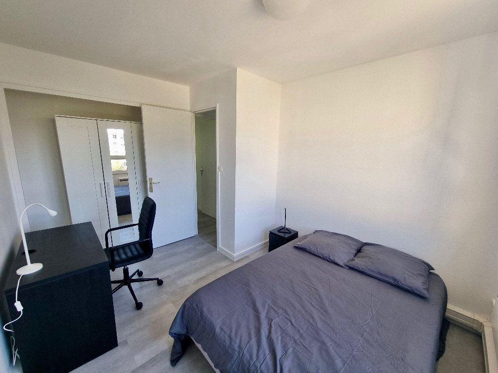 Appartement à louer 3 52m2 à Pessac vignette-6