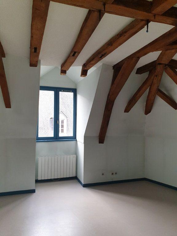Appartement à louer 2 46.27m2 à La Charité-sur-Loire vignette-1