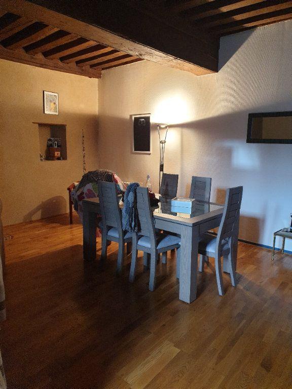 Appartement à louer 3 80m2 à La Charité-sur-Loire vignette-1