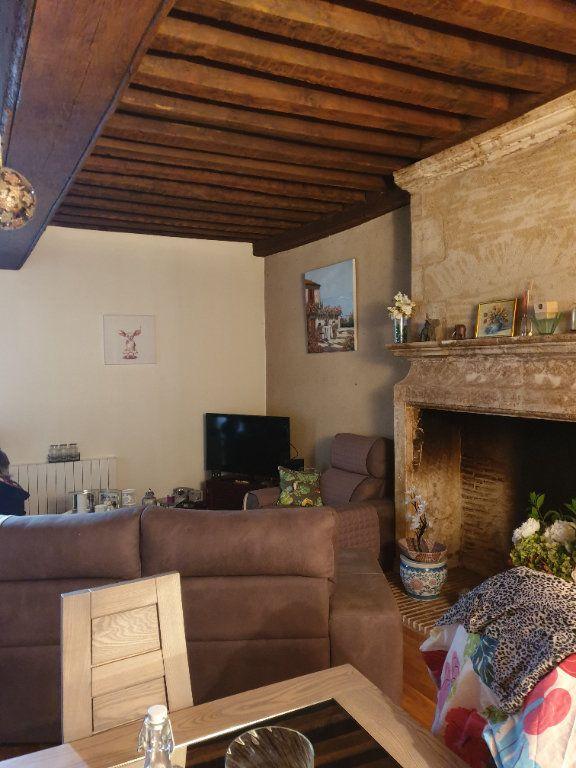 Appartement à louer 3 80m2 à La Charité-sur-Loire vignette-2
