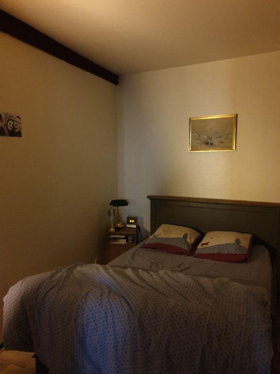 Appartement à louer 3 80m2 à La Charité-sur-Loire vignette-4
