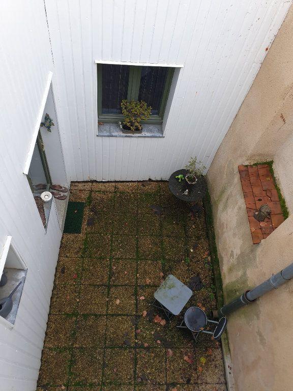 Appartement à louer 3 80m2 à La Charité-sur-Loire vignette-8