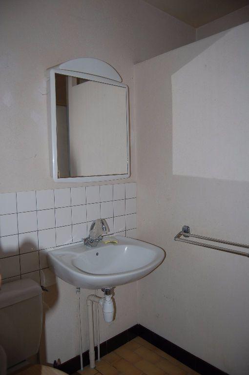 Maison à louer 3 65m2 à Sancerre vignette-8